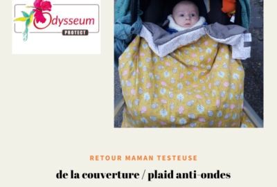 retour maman testeuse odysseum myfamilypass