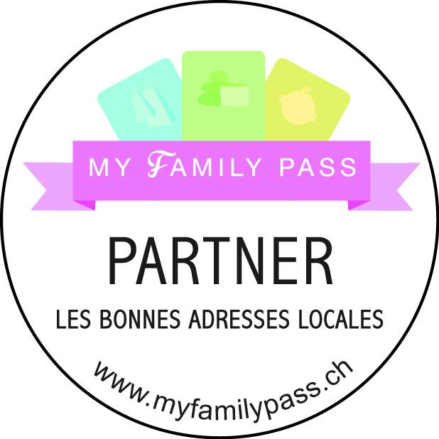 my family pass, bonnes adresses