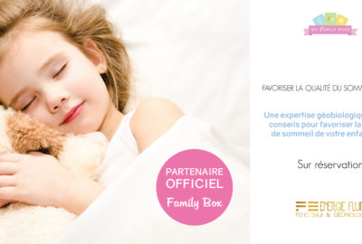 energie fluide my family pass atelier