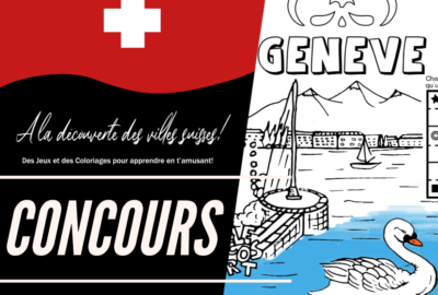 myfamilypass concours coloriage