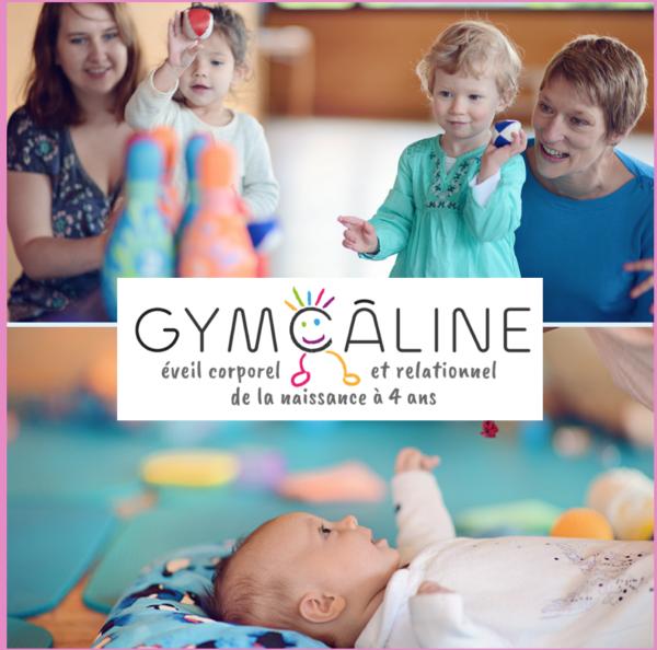 Family box Gym caline