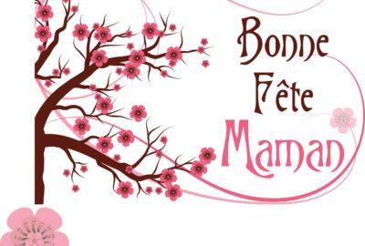 fête-des-mères myfamilypass