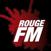 myfmailypass_radio