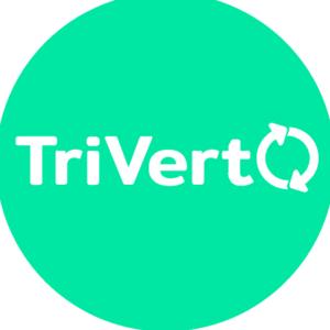 TriVert