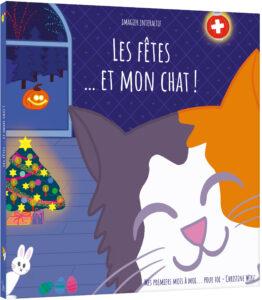 LaSuisse-MonChat._myfamilypass