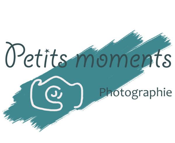 Petits Moments Photographie
