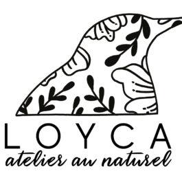 LOYCA – Atelier au naturel