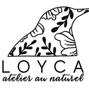 Ateliers de cosmétiques naturels