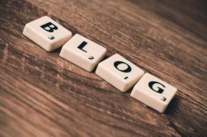 Lancer son blog : entre mythe et réalité