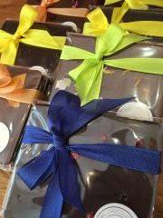 family pass durig chocolatier