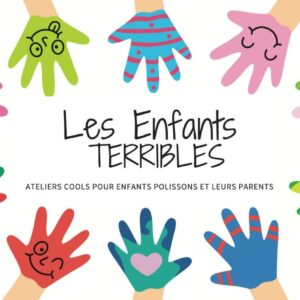 enfants terribles