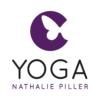 yoga myfamilypass