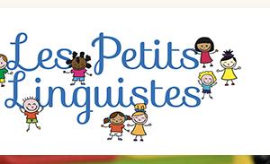 myfamilyass_langues9