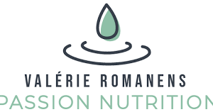 Valérie Romanens- Nutritionniste
