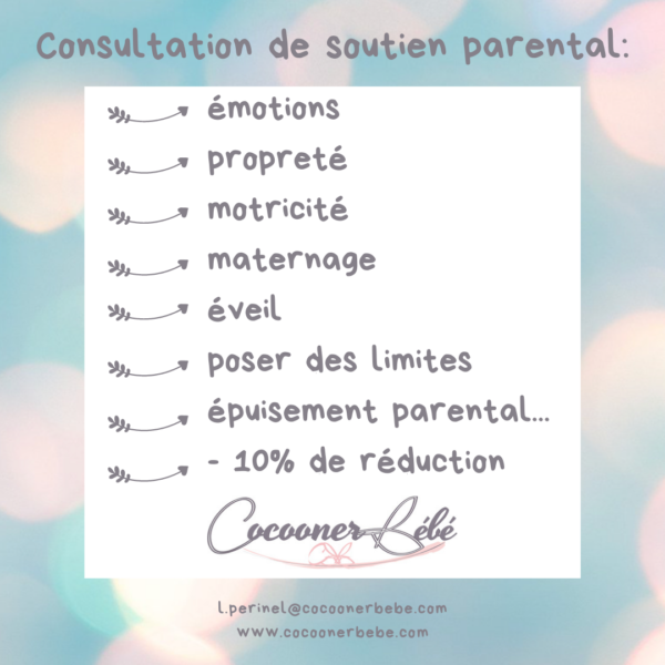 FamilyPassConsultationSoutienParental2