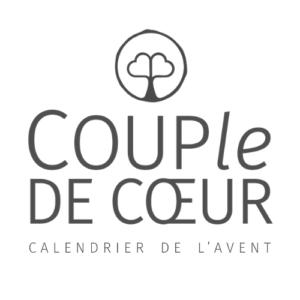 COUPle DE CŒUR