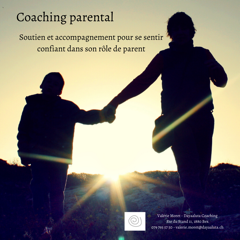 Coaching parental_,myfamilypass