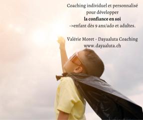 Coaching parental_,myfamilypass
