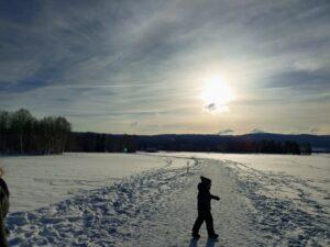 myfamilypass_balade_hiver5047