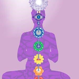 Sophrologie, Massages, Soins énergétiques